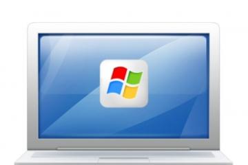 Jau yra prieinama Windows programinė įranga skirta FMC 24 ir TRIBO-S