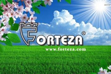 """Naujas UAB """"Forteza"""" produkcijos kainoraštis"""