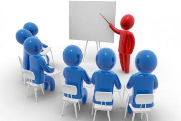 FORTEZA seminaras 2015-1