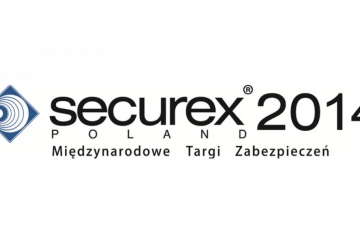 "Kviečiame aplankyti mus ""International Security Fair SECUREX 2014"""