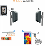 rs-bl-light-wireless-android-os