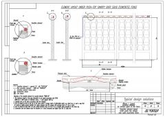 ELEMENT-LAYOUT-UNDER-PUSH-TOP-CANOPY-OVER-SOLID-CONCRETE-FENCE-page-001