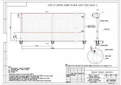 LAYOUT-OF-SENSITIVE-ELEMENT-ON-METAL-SHEETS-FENCE-Variant-1-page-001