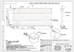 LAYOUT-OF-SENSITIVE-ELEMENT-ON-METAL-SHEETS-FENCE-Variant-2-page-001