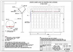 SENSITIVE-ELEMENT-LAYOUT-ON-CONCERTINA-FENCE-EXTENSIONS-Y-type-mount-page-001