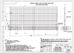 SENSITIVE-ELEMENT-LAYOUT-ON-WELDED-MESH-FENCE-WITH-BURIED-PANEL-BOTTOM-page-001