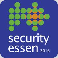 Invitation to visit FORTEZA in SECURITY ESSEN 2016
