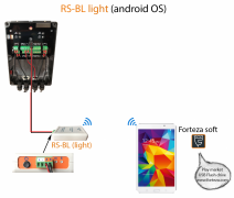 rs-bl-light-android-os