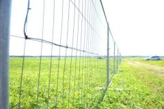 Tribo-m-fence-protection-HD2-big
