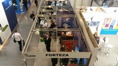 Securex-Poznan-2016-Stand-from-top