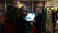 Interview-for-nation-new-channel-with-Managing-Director-Wodzimierz-Wyrbe