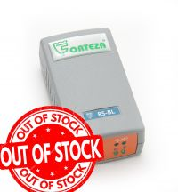 Forteza RS-BL converter RS-485 (USB and Bluetooth)  OUT OF STOCK